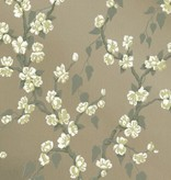 Little-Greene Sakura - Metal Lustre