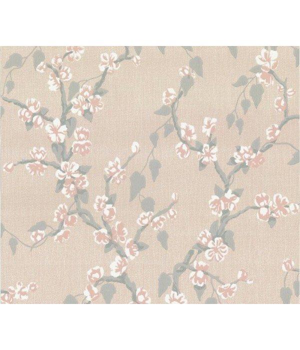 Little-Greene Sakura - Petal