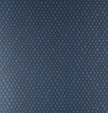FARROW-BALL Motifs Amime BP 4405