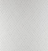 FARROW-BALL Motifs Amime BP 4401