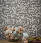 FARROW-BALL Motifs Paisley BP 4706
