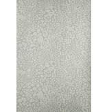 FARROW-BALL Motifs Ocelot BP 3703