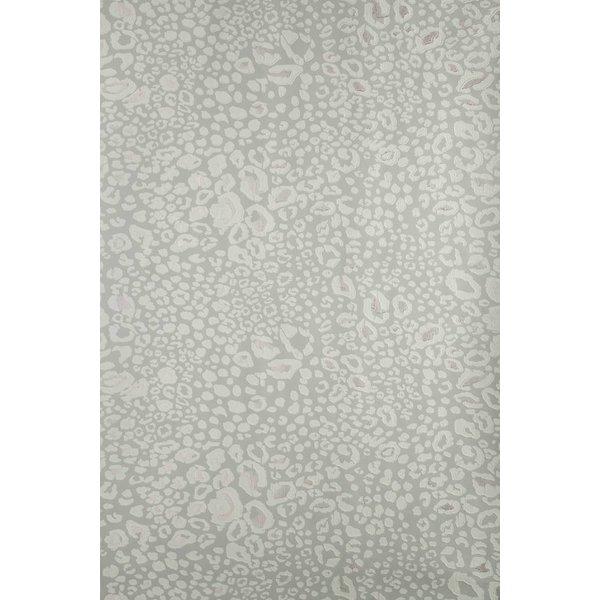 Motifs Ocelot BP 3703