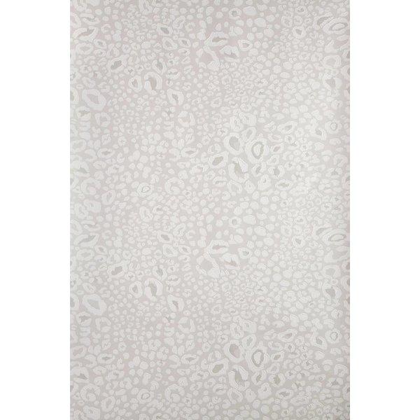 Motifs Ocelot BP 3701