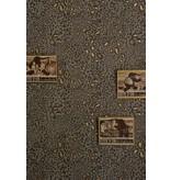 FARROW-BALL Motifs Ocelot BP 3704