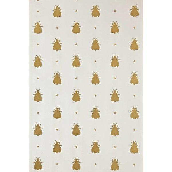 Motifs Bumble Bee BP 507