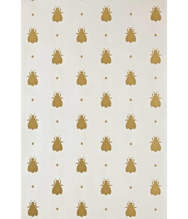 FARROW-BALL Motifs Bumble Bee BP 507