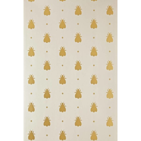 Motifs Bumble Bee BP 525