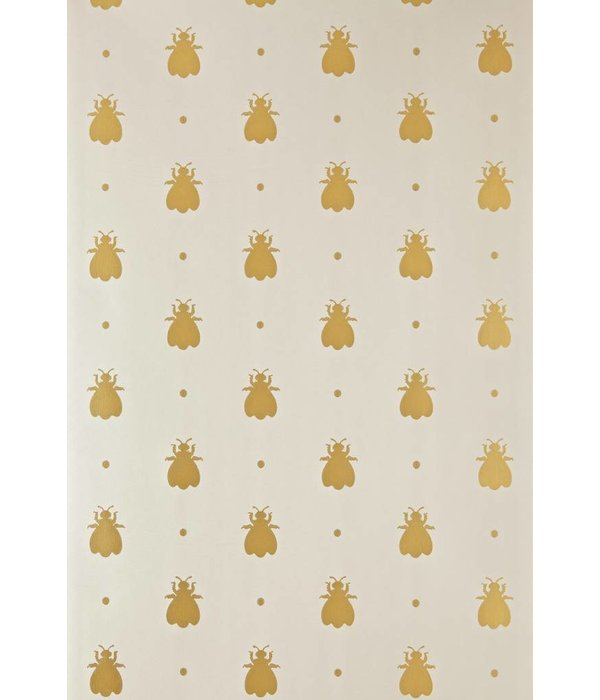 FARROW-BALL Motifs Bumble Bee BP 525