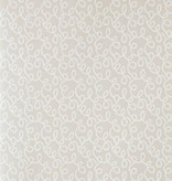 FARROW-BALL Motifs Vermicelli BP 1507
