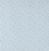 FARROW-BALL Motifs Vermicelli BP 1553