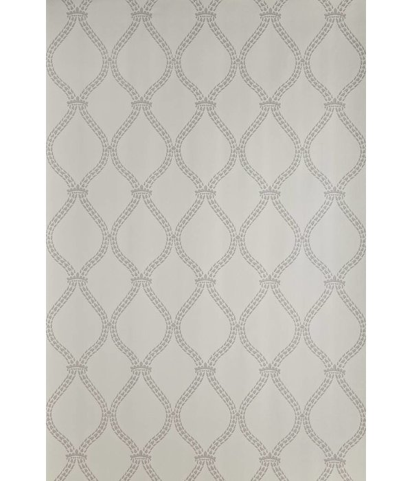 FARROW-BALL Motifs Crivelli Trellis BP 3102