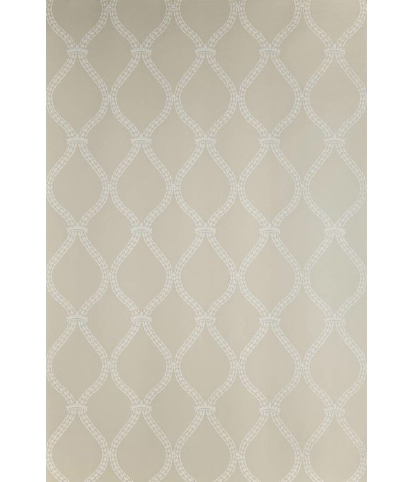 FARROW-BALL Motifs Crivelli Trellis BP 3104