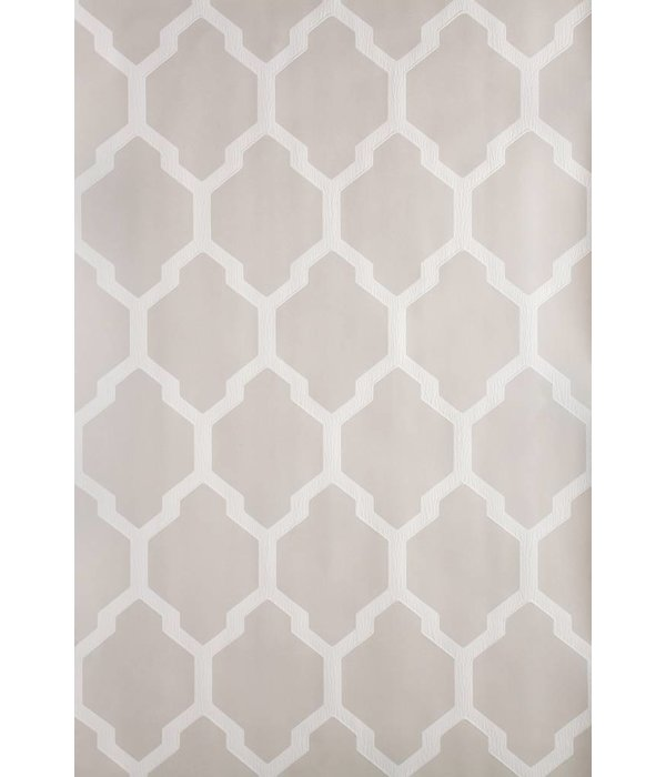 FARROW-BALL Motifs Tessella BP 3601
