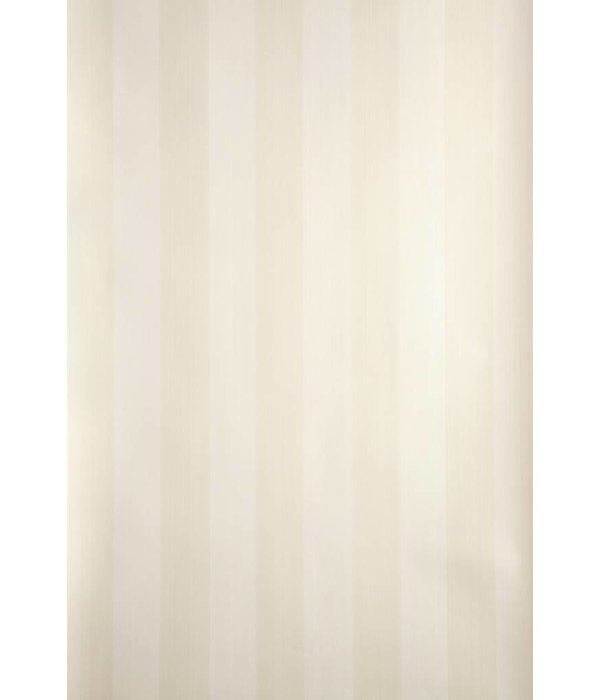 FARROW-BALL Motifs Five Over Stripe BP 697
