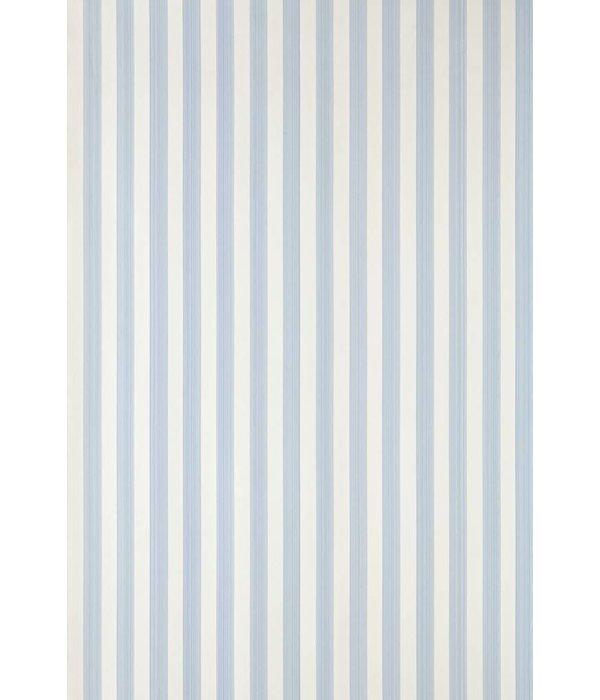 FARROW-BALL Motifs Closet Stripe ST 360