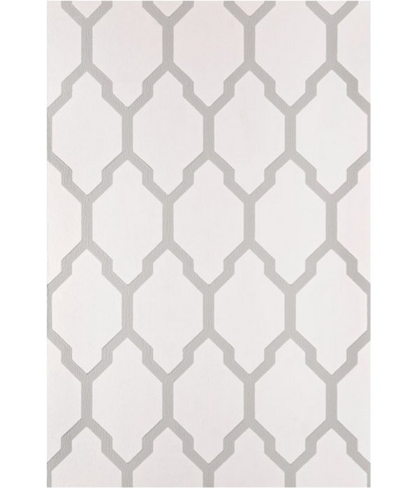 FARROW-BALL Motifs Tessella BP 3606