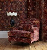 House-of-Hackney MEY MEH WALLPAPER H601-4_N