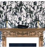 Witch-and-Watchman Folia Light Wallpaper