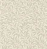 Morris-Co PURE WILLOW BOUGH 216023