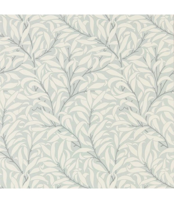 Morris-Co PURE WILLOW BOUGH 216024