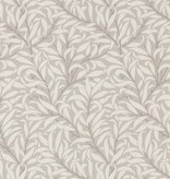 Morris-Co PURE WILLOW BOUGH 216025