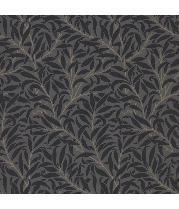 Morris-Co PURE WILLOW BOUGH 216026