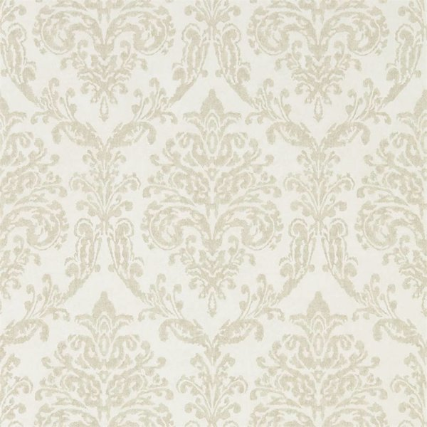 RIVERSIDE DAMASK 216287
