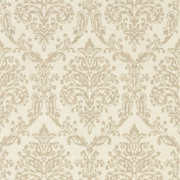 RIVERSIDE DAMASK 216288