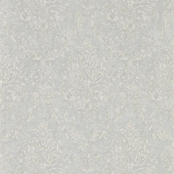 RIVERSIDE DAMASK 216289