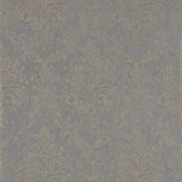RIVERSIDE DAMASK 216290