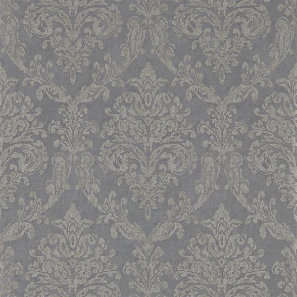 RIVERSIDE DAMASK 216291