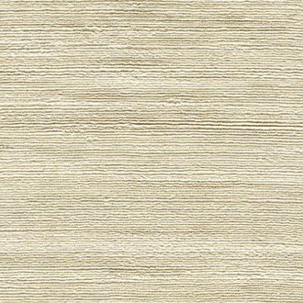 Talamone Seta VP85003