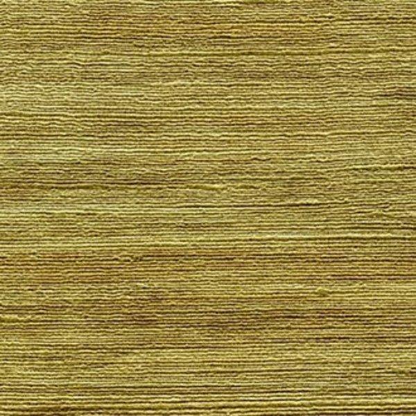 Talamone Seta VP85005