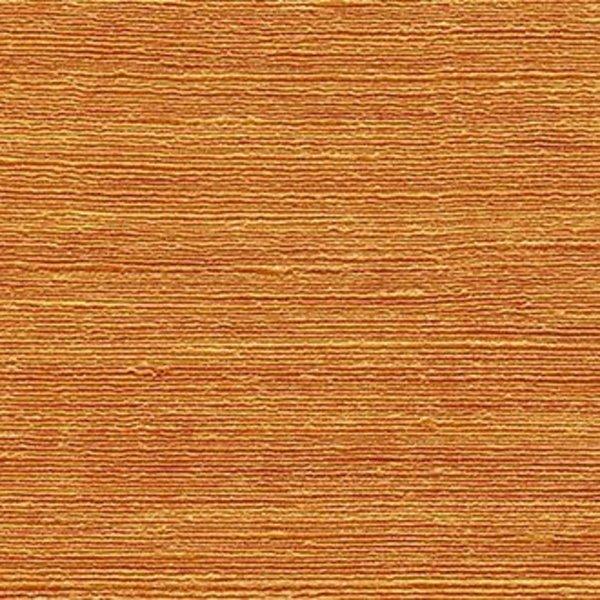 Talamone Seta VP85010
