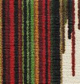 Elitis Perles Parade de samba VP91301