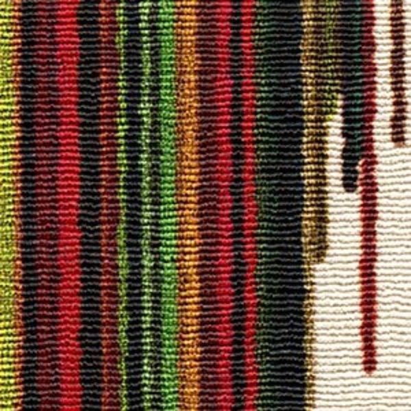 Perles Parade de samba VP91301