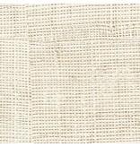 Elitis Raffia & Madagascar Raffia VP60102