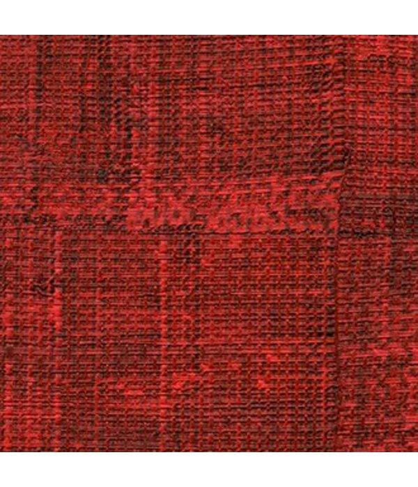 Elitis Raffia & Madagascar Raffia VP60147