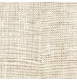 Elitis Raffia & Madagascar Raffia VP60155