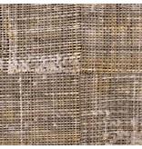Elitis Raffia & Madagascar Raffia VP60178