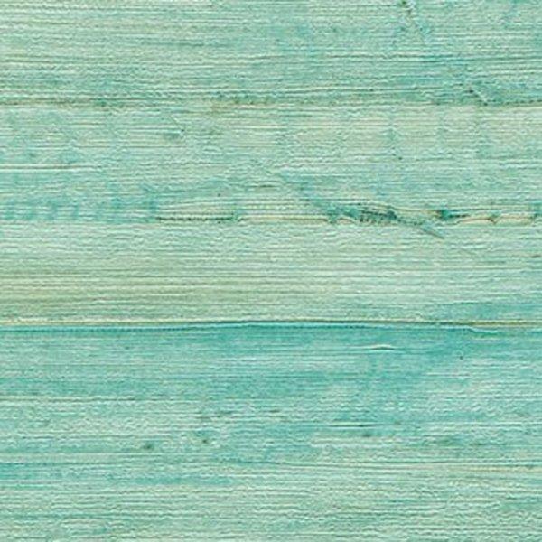 Eldorado Isola VP88521