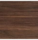 Elitis Eldorado Isola VP88522