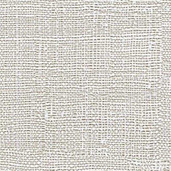 Textures Végétales Madagascar VP73101