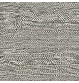 Elitis Textures Végétales Madagascar VP73102