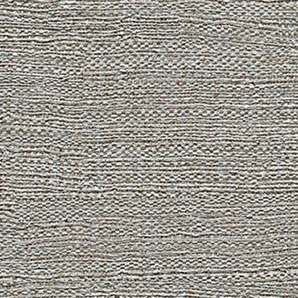Textures Végétales Madagascar VP73102