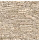 Elitis Textures Végétales Madagascar VP73103