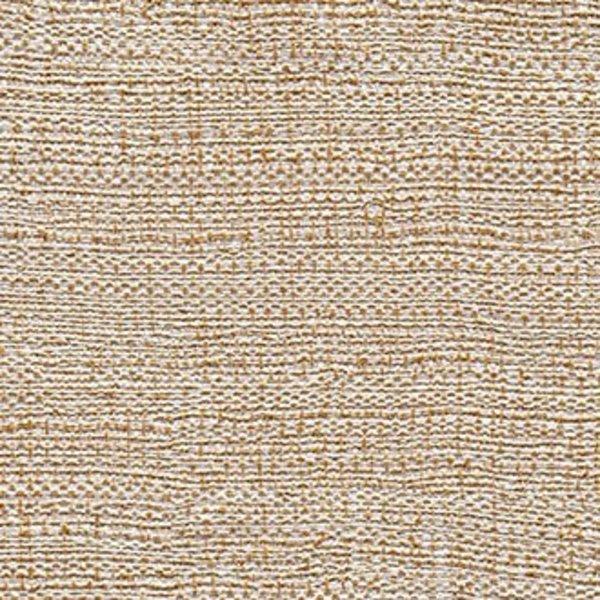 Textures Végétales Madagascar VP73103