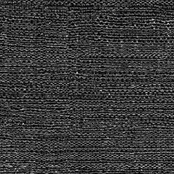 Textures Végétales Madagascar VP73107