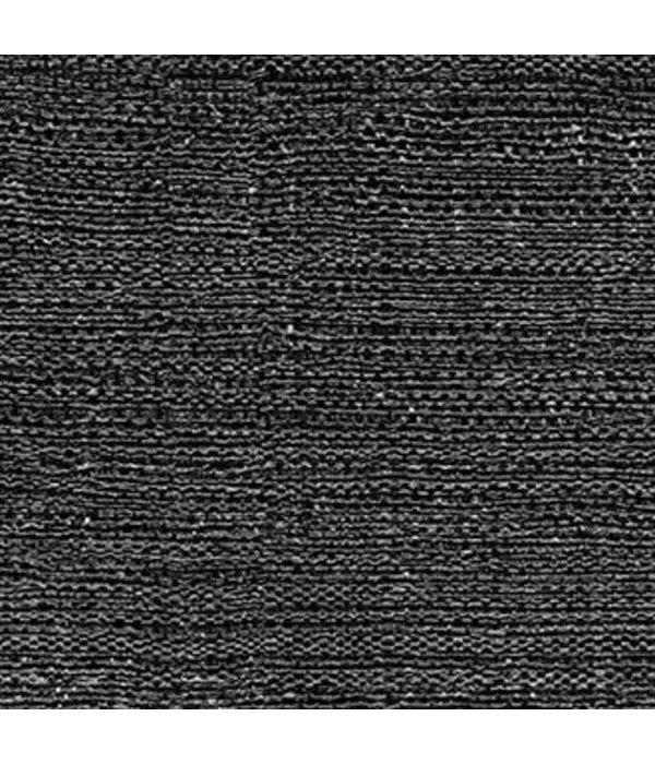Elitis Textures Végétales Madagascar VP73107